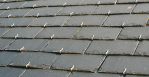 Roofing Croftfoot